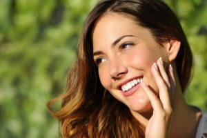 Cosmetic Dentistry Bremerton