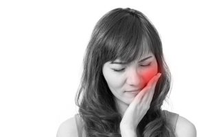 TMJ Treatment Bremerton