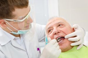 Endodontics Bremerton