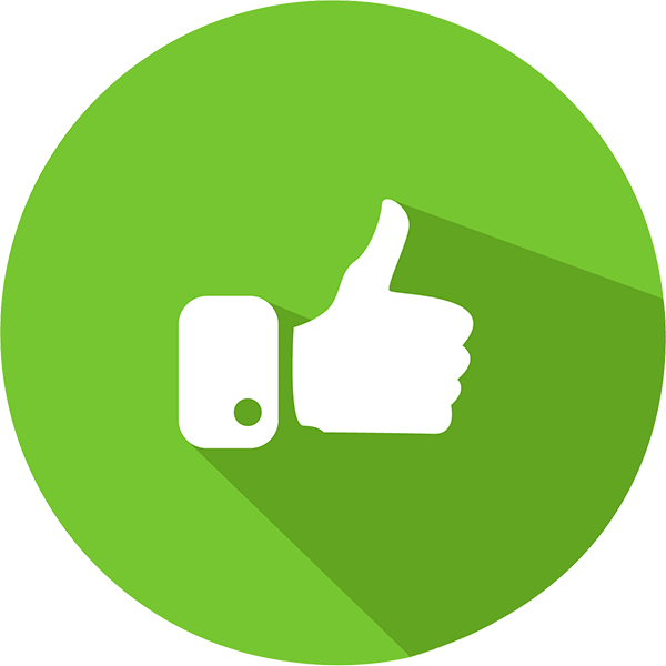 green-thumbs-up